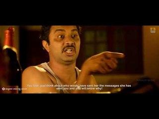 Nanna Hendatige 3 Tingalu,Adakke Karana Neenu | Srinivasa Kalyana | M.G Srinivas |Jhankar Music