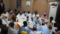 Nigeria's Kano state organises mass wedding before Ramadan