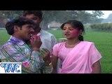 Ae जान - Jogira - Chhotu Chhaliya - Bhojpuri Hit Holi Songs 2015 HD