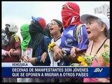 Televistazo dominical 05/05/2019