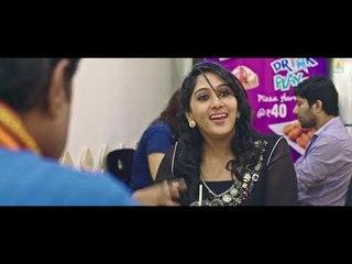 Coffee shop Nalli Meeting - Comedy Video | Srinivasa Kalyana - Kannada Movie | M.G Srinivas