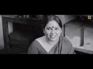 Internal and External Affairs - Comedy Scene| Director's Special - Kannada Movie | Jhankar Music