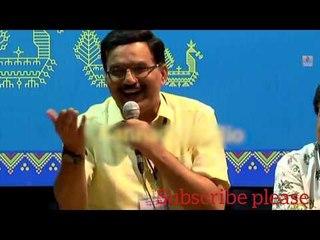 Latest Comedy Profe. Krishne Gowda ||ಕೃಷ್ಣೇಗೌಡ ಕಾಮಿಡಿ Krishne Gowdaru Funny Jokes | Jhankar Music
