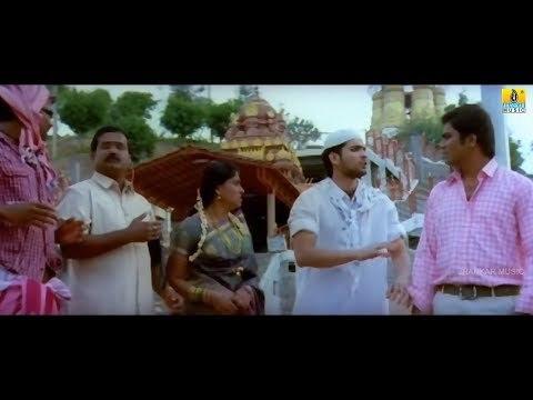 Comedy Bakra Show - Sathish Ninasam,Diganth,Tabla Nani   Jhankar Music