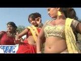 होली में खाजा भांग Holi Me Khaja Bhang - Dalab Hachchak Ke Holi Me - Bhojpuri Hit Holi Songs 2015 HD