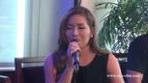 """Inihahandog ng ABS-CBN, FPJ Productions at Dreamscape ang """"Ang Probinsyano"""" na pagbibidahan ni Coco Martin"""