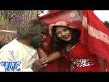 चोख पिचकरिया से Chokh Pichkariya Se - Rasdar Dehati Holi - Bhojpuri Hit Holi Songs 2015 HD