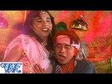 गरम भईल बा होली में Garam Bhayil Ba Holi Me - Bhingi Na Holi Me Saman -Bhojpuri Hit Holi Songs HD