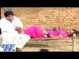 Holiya Me Bhaiya के रोवे पिचकारी - Hi Fi Holi - Kallu Ji - Bhojpuri Hit Holi Songs 2015 HD