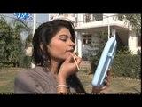 Are Piche पड़ल बा कितना दीवाना - Anu Dubey - Aa Gayil Holi - Bhojpuri Hit Holi Songs 2015 HD