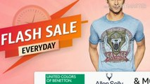 Amazon Online Shopping: Upto 80 % Off Today online shoping