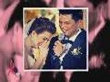 Ang wedding anniversary date nina Carmina-Zoren at Richard-Melody