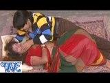 Sanghi Sutawe संगही सुतावे हमार पिया - Rasdar Dehati Chaita - Bhojpuri Hit Chait Songs 2015 HD