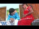 Banewala Bani Mai बनेवाला बानी माई राजा जी - Rasdar Dehati Chaita - Bhojpuri Hit Chait Songs 2015 HD