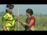 Hasuwa Dharyila हसुवा धरईलs सईया - Rasdar Dehati Chaita - Bhojpuri Chait Songs 2015 HD