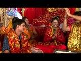 Ae Mai जाये ना देब | Ae Maiya Sherawali | Arvind Akela Kallu Ji | Bhojpuri Devi Geet 2015