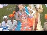 Saiya Ji  होंत नईखन खड़ा - Rasdar Dehati Chaita - Bhojpuri Hit Chait Songs 2015 HD