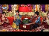 Jai Jai Ho Laxmi Mai Ke   जय जय हो लक्ष्मी मई के     K .K. Pandit   Latest Laxmi Mata  Bhajan 2015
