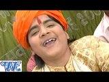 Kali Maiya हो जाना सहैया - Rasdar Dehati Chaita - Bhojpuri Hit Chait Songs 2015 HD