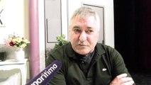 Interview Jean-Marie Bigard Part.2