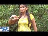 Tohara Se Pyar Ho Gail - तोहरे से प्यार हो गईल - Item Gali Ke Siyaan Ho Gail - Bhojpuri Hit Songs HD