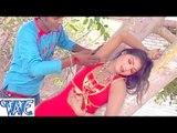 Bangal Wali Kudi - बंगाल वाली कुड़ी - La Chabh La - Bhojpuri Songs HD