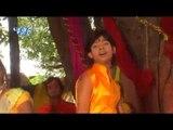 Sawanawa Lahar मारे - Neh Lagal Bhole Se - Bhai Ankus-Raja - Bhojpuri Kanwer Song 2015