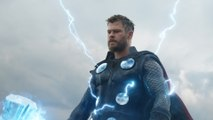 'Avengers: Endgame' is the most tweeted-about movie ever
