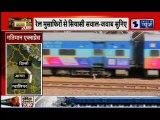 Lok Sabha Elections 2019: Public Opinion of Gwalior to Delhi, BJP vs Congress, PM Narendra Modi