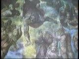 Misterios del pasado 14- Hijo de Dios(II), Del Mesias judio al jesus cristiano - Jesus de nazaret documental - documentales 2019 - documentales historia - documentales gratis - documentales online