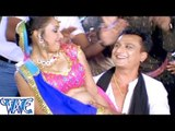 Chuma Mange Minister - चुम्मा मांगे मिनिस्टर - Devra Bada Satavela - Bhojpuri Hit Songs HD