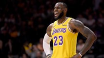 Was Magic's Departure From Lakers Beneficial for LeBron?