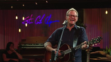 Steven Curtis Chapman - More To This Life