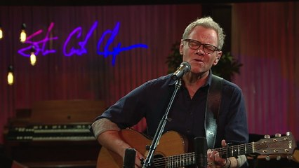 Steven Curtis Chapman - He Touched Me / There's Something About That Name / Because He Lives