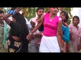 HD माल बा ताज़ा ||  Maal Ba Taza || Sunil Tiwari Chandan || Bhojpuri Songs 2015 new