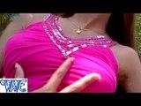 HD जोबना मारे उछाल गोरिया || Maal Ba Taza || Sunil Tiwari Chandan || Bhojpuri Hit Songs 2015 new