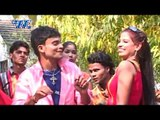 जान मारे कनखी मार के || Jaan Mare Kankhi || Sunil Tiwari Chandan || Maal Ba Taza || Bhojpuri Songs