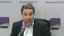 """Hervé Boulhol : """"Les systèmes par capitalisation font aussi face à des défis liés au vieillissement"""""""