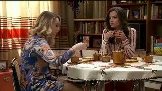 Luisita y Amelia parte 89