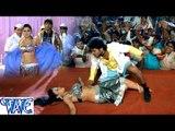 HD आवा न लूट जा lahe - lahe Ghut Ja || Kache Dhaage || Bhojpuri Hit Songs new