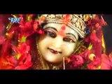 पताईया डोले माई हो - Mai Ke Darbar Bada Nik Lagela - Gunjan Singh - Bhojpuri Mata Bhajan