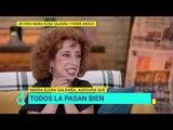 ¡Pierre Angelo y 'La Güereja' hablan de su participación en 'El Tenorio Cómico'!   De Primera Mano