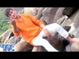 HD नेपाल के बचाई बाबा - Nepal Ke Bachai - Bhola Bhang Tumhari - Rajeev Mishra Kanwar Songs 2015 new