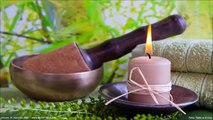 Tibetan Healing Sounds - 9 Hours - Singing bowls for Yoga, Meditation, Healing SPA, Relaxing Music for Sleep