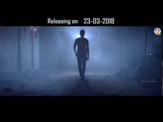 Yogi Duniya | New Kannada Movie | Yogi, Hithaa Chandrashekhar, Vasista Simha
