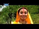 आगे बिलइया पीछे छठी मईया - Aage Bilaiya Pichhe Chhathi Maiya   Kalpana   Chhath Pooja Song