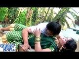 हमार सईया के हरदम खड़ा रहे || Lollypop 2 (Bhojpuriya Rock Star) | Bhojpuri Hit Songs 2015 new