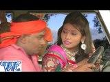ड्राइवरवा मारे जोबना पे चोट - Saiya Milal Baklol - L.B Raushan - Bhojpuri Sad  Songs 2015 new