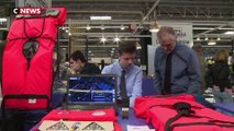 Concours Lépine : un vrai tremplin pour les inventeurs