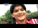 Aaiyl Chhath ke Baratiya   आईल छठ के बरतिया   Mahima Mahan Chhathi Mai Ke   Kallu Ji   Chhath Geet